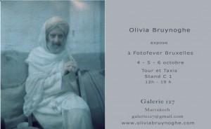 Olivia Bruynoghe Fotofever 1 copie OK