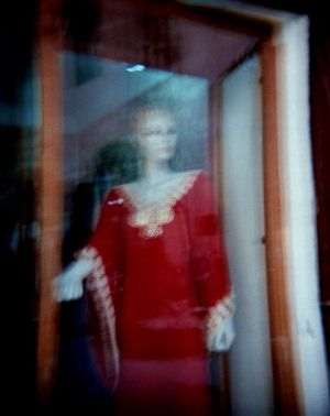 08-vitrine_1_web.jpg